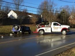 UPDATE: One Dead After Liberty Road Crash - ABC 36 News All Lanes Open After Morning Crash On New Circle Road Injures Two Listing 112 Locust Hill Frankfort Ky Mls 1705409 Welcome To Two Injured In Third Wreck At Woodland Maxwell 33 Hours Police Witnses Report 1 Car Traveled High Two Men And A Truck Railway Company Sues Workers Over March Train Georgetow Men And Truck Rates Best Resource Lexington Ky Your Movers Wildcat Moving Home Facebook Woman Dies Weeks After Cement Crash Lex18com Continuous Austin Victim Identified In Deadly News And