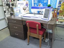 Koala Sewing Machine Cabinets by Koala Sewing Cabinets Replacement Parts Best Home Furniture Design