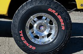 Off-Road Tire Test - General Grabber General Grabber Tires China Tire Manufacturers And Suppliers 48012 Trailer Assembly Princess Auto Whosale Truck Tires General Online Buy Best Altimax Rt43 Truck Passenger Touring Allseason Tyre At Alibacom Greenleaf Tire Missauga On Toronto Grabber At3 The Offroad Suv 4x4 With Strong Grip In Mud 50 Cuttingedge Products Sema Show 8lug Magazine At2 Tirebuyer Light For Sale Walmart Canada