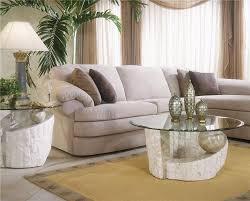 Rana Furniture Bedroom Sets by Rana Furniture Living Room Living Room