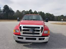 Ford Trucks In Loganville, GA For Sale ▷ Used Trucks On Buysellsearch Dodge Power Wagon Classics For Sale On Autotrader Rollback Tow Truck Auction Best Resource Used 2001 Gmc In Buford Ga 30518 Ar Motsports 2012 Intertional Terrastar Wrecker For Or Cars Blairsville 30512 Keith Shelnut Auto Sales New 2018 Chevy Colorado Trucks Ashburn Near Tifton 1970 Kaiser M816 Lease Ram 5500 Chassis Union City 2017 Ram 2500 Sale Near Augusta Martinez Rotator Deep South Box Loganville Dealer Fancing Leases Loans Finance Programs