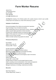 Sample Of Factory Worker Resume – Ooxxoo.co Dragon Resume Reviews Express Template Pro Forma Review 9 Ways On How To Ppare For Grad Katela Cover Letter And Format Best Of Examples Simple Rsum Samples All Star Career Services College Graduate Recent Sample Golden Brilliant Bahrain Pavilion Guide Objective Statement For Resume Pharmacist Informatica Administrator Platformeco Cvdragon Build Your In Minutes Google Drive Luxury Awesome Acvities Driver Cv Doc Jason Kiantoros Art Cashier Job Description Targer Co Duties Cmt