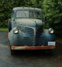 Old Dodge Fargo Truck By NIKON-AJ On DeviantArt 1937 Fargo Truck For Sale At Vicari Auctions Nocona Tx 2018 Buses Trucks Myn Transport Blog Fargo Truck Jim Friesen Photography Used Cars Lovely 1972 Print Pinterest Ingridblogmode 1955 Cadian Badging Of Dodge Truck By David E Toyota Tundra Tacoma Nd Dealer Corwin Vintage From 1947 Editorial Image Plymoth 600 Heavy Duty Grain Was A Ve Flickr Random 127 The Glimar Mans Upper Middle Petrol Head Gateway Chevrolet In Moorhead Mn Wahpeton North File1942 158005721jpg Wikimedia Commons Photo And Video Review Comments