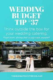 WEDDING BUDGET TIPS | The Budget Savvy Bride 50 Food Truck Owners Speak Out What I Wish Id Known Before 4 Traits Of A Successful Owner Truckalicious Oto Taco Famous 5 Outsidethebox Ideas For Employee Appreciation Day Need New Trucks Eatbellevuecom Menu California Wrap Runner Columbus Culinary Cnection Explore Party Catering With Festival Stock Photos Images Rsvp Got Paella Cas First Paella Salty Ahorse Catering Unit On Seaford Beach Serving Very Tasty Snacks Food Truck Living Outside The Box