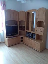 wohnzimmer eckschrank ohne hd fernseher