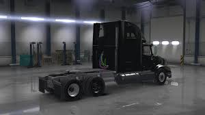 International 9400I V1.0.0.4 • ATS Mods | American Truck Simulator Mods The Usps Will Be Releasing New Stamps In 2016 Commemorating Some 1978 Intertional Transtar Ii Grain Truck Item A8837 So Virtual World Of American Truck Simulator 9400i V1004 Ats Mods Simulator Kenworth Trucks Worlds Best Details 1926 Stock Photos Kids Corner Landmark Llc Knoxville Tennessee Mccormickdeering Farmall M In Field Photograph Wisconsin Scs Softwares Blog Licensing Situation Update Careers At Elddis Transports Longer Semitrailer Reaches Million Kilometres