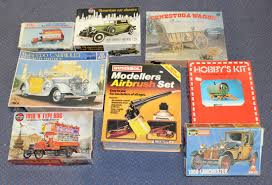 A Collection Of Ten Plastic Model Kits, Including Bandai Dennis ... L1500s Lf 8 German Light Fire Truck Icm Holding Plastic Model Kits Engine Wikipedia Mack Dm800 Log Model Trucks And Cars Pinterest Car Volley Pating Rubicon Models Us Armour Reviews 1405 Engine Kit Fe1k Mamod Steam Train Ralph Ratcliffe Home Facebook Revell Junior Youtube Wwii 35401 35403 Scale From Asam Ssb Resins American La France Pumper 124 Amt Build By