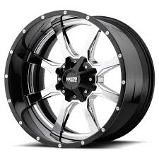 MOTO METAL WHEELS MO201 Chrome Center W/ Gloss Black Milled Lip ... Tire Mags For Sale Car Rims Online Brands Prices Reviews In 20 Chevrolet Silverado 1500 Truck Black Wheels Tires Factory Fuel D531 Hostage 1pc Matte 8775448473 Inch Dcenti 920 Mud Nitto Dodge Ram 2500 Custom Rim And Packages Fuel Vapor Ford F150 Forum Community Of Blog American Wheel Part 25 2 Piece Wheels Maverick D262 Gloss Milled Moto Metal Offroad Application Wheels Lifted Truck Jeep Suv Niche M11720006540 Mustang Misano 20x10 Satin Set V6 Trucks