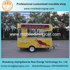 China High Quality Food Cart/Food Truck For Sale - China Restaurant ... Two More Montreal Food Trucks Up For Sale Eater The Images Collection Of Street Two Food Trucks Sale And Prices China Fast Seling Truck Mini Gasoline Used For New Nationwide Hayward Truck Shell 1994 Chevrolet P40 With F Mobile In Ce Step Van Home Facebook Custom Builder Sj Fabrications San Diego 58 Craigslist Powered By Fries Business