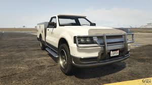 GTA 5 Vapid Utility Truck - Screenshots, Features And Description ... Ford Service Utility Truck For Sale 1446 1987 Ford F250 Utility Pickup Truck Stock Photo 184299165 Alamy 2011 Used F350 4x2 V8 Gas12ft Bed At Tlc 1994 F450 Sd Crane For Auction Municibid Used 2006 Srw In Az 2328 2018 F550 Service Mechanic For Sale 1456 2002 Utility Truck Item Aq9634 Sold September Gta 5 Vapid Screenshots Features And Description Ford Lovely New Mercial Trucks Auto Model Update 2007 Xlsd 4x4 Plowutility 05469 Cassone