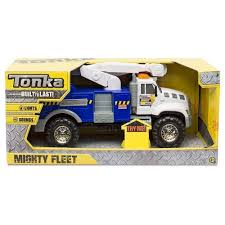 Tonka - Mighty Fleet Vehicle Assortment | Online Toys Australia Awesome Original Restored Vintage 1950 Tonka Shell Tow Truck Image 047dfjpg Maisto Diecast Wiki Fandom New Mighty Motorized Lights Sounds Working Power Buy Fleet Tough Cab Cherry Picker Online At Toy Universe Toughest Minis Assortment Walgreens Tonka Toy Tow Truck Car Roadside Breakdown Youtube Mighty Turbo Diesel Not Great Cdition Display Steel Classic 4x4 Pick Up Goliath Games For Salesold Antique Toys Sale Chuck Friends Cushy Cruisin Handy The 1968 Service Custom Outstanding 1799038391