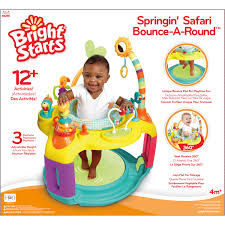 Bright Starts Springin Safari Bounce A Round Simply Raising 8 May 2012 Baby Archives Page 2 Of 3 Making Time For Mommy Buy Bright Starts Get Rollin Jet Popper Discontinued By Cheap Safari Play Mat Find High Chairs N Boosters Baby Expo Fair Singapore 20 Smiles Bouncer Playful Pals Portable Swing Mom Happy Fisher Price Cradle Girls Wm Walmartcom Sale March 2014 Bqsg Chair Top Sunnyside Manufacturer