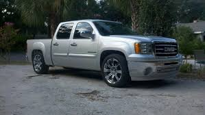 GMC Sierra 1500 2/4wd 2007-2013 2/4 Economy Drop Kit - Suspension Shop Preowned Vehicles For Sale Near Hammond New Orleans Baton Rouge 2013 Gmc Sierra Denali Hustoncadillacbuickgmccom 2014 Is Glamorous Gaywheels 1500 53l 4x4 Crew Cab Test Review Car And Driver First Drive Smithers Coast Mountain Chevrolet Buick Ltd Serving Houston Used For In Louisiana Dealership Truck Trend Preowned 2500hd Pickup Riverdale Coinsville Ok 74021 Kents Photos Specs News Radka Cars Blog