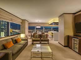 Mandalay Bay 2 Bedroom Suite by Biggest Penthouse Vdara 2 Br Stunning Homeaway Las Vegas