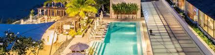 100 Cape Sienna Thailand Phuket Gourmet Hotel Villas Contact Official Website