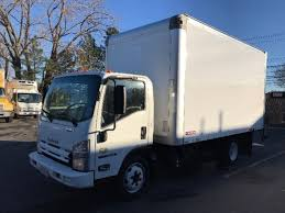Used Trucks For Sale In Medford, MA ▷ Used Trucks On Buysellsearch The Stop Shop Name Was Used After 1946 Vintage Buildingscars Used Trucks For Sale In Milford Ma On Buyllsearch Electric Trucks For Bmw Group Plant Munich Alex Miedema 2007 Mack Cxp612 Single Axle Box Truck Sale By Arthur Trovei Auburn Mercedes Actros 2646 S Euro 5 Retarder Mit Epsilon E120z Bas Dump Ma Or Builders Together With Automatic Bucket Alberta Intertional 4300 Massachusetts Craigslist Cars Best Of Unique 2015 Ford F150 4wd Supercab 145 Xlt At Stoneham Serving