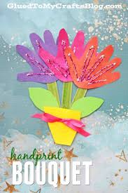 Easy Handwork For Children Fresh 30 Best Mother S Day Images On Pinterest