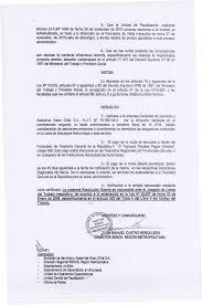 Cartas Officecom