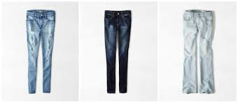 Fall Denim :: American Eagle Coupon Codes & Free Shipping ... How To Use American Eagle Coupons Coupon Codes Sales American Eagle Outfitters Blue Slim Fit Faded Casual Shirt Online Shopping American Eagle Rocky Boot Coupon Pinned August 30th Extra 50 Off At Latest September2019 Get Off Outfitters Promo Deals 25 Neon Rainbow Sign Indian Code Coupon Bldwn Top 2019 Promocodewatch Details About 20 Off Aerie Code Ex 93019 Ae Jeans
