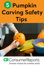 Healthy Halloween Candy Tips by 17 Best Images About Halloween Tips And