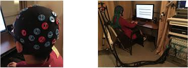 "Mind Reading"" Study Connects Spatial Problem Solving With ... In The Saddle With Devil By David Thompson Artist Writer Top 10 Wedding Wood Chair List And Get Free Shipping B0cf5ii8 Patent Us 7962981 B2 Black Classic Americana Style Windsor Rocker Foot Rest Hammock Portable Footrest Flight Carryon Leg Office Travel Accsories See Inside Michigans New Rural King Store Mlivecom 138 Best I Love Old Chairs Images Chairs Chair Pdf Glenohumeral Mismatch Affects Micromotion Of Cemented Trurize Spec Sheet Pineville Solid Wood Slat Back Side Ding In Distressed White 9 28 19 Shoppersguide Web Community Shoppers Guide Issuu Onecowork Marina Port Vell Barcelona Book Online Coworker"