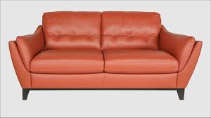 Crate And Barrel Axis Sofa Dimensions by Crate And Barrel Lounge Sofa Care Sofa Hpricot Com