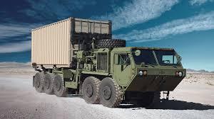 U.S. Army Awards Oshkosh Defense $235M To Recapitalize HEMTT, PLS ... Pagani 137 Pls Cassone Rib Bilatmt 1392 Vendu Sell Of Trucks Mercedesbenz Antos1832lplsskap Registracijos Metai 2017 Military Vehicle Photo Httwheegeorgpictureskoshplsautowp Us Army Awards Okosh Defense 235m To Recapitalize Hemtt 2014 Box For Sale35000qr New Isthimara Pls Call 70528118 Qatar Living Figure 12 M1075 Palletized Load System Truck Without Crane Chevy Silverado 1500 With Chrome Oe Replica Wheels Nra Upgrades Fleet New Automated Trucks Are Almost Optimus Prime Sk Beds Sale Steel Frame Cm