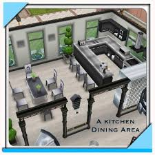 Sims Freeplay Baby Toilet Meter Low by 246 Best Sims Images On Pinterest Architecture House Design And