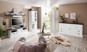 quadrato lowboard mit schã ner holzoptik moderner landhaus charme passend fã r jedes zuhause kaufen tv lowboard quadrato