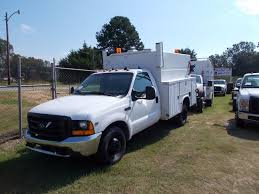 2000 FORD F350 SERVICE TRUCK, VIN/SN:1FDWF36LXYED75903 - S/A, V8 GAS ... 2012 Ford F250 Xl Extended Cab With A Knapheide Utility Service Body Truck Beeman Equipment Sales 2015 New F550 Mechanics 4x4 At Texas Center Ford Service Utility Truck For Sale 1445 For Sale In Iowa 1949 F1 Pickup Wilsons Auto Restoration Blog Used 2010 In Az 2306 2018 Regular For Sale Corning Ca Repair Temecula Quality 1 Inc Northside Low Profile Harbor F350 Field V30 Farming Simulator Commercial Vehicle Prices Incentives Lansing Michigan