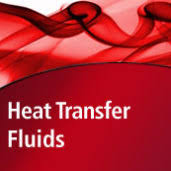 heat transfer fluids, Galden PFPE, Fluorinated Heat Transfer Fluids