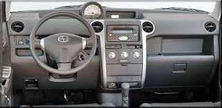 Scion xB car reviews