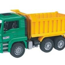 Harga-Harga Bruder Toys 2754 - MAN TGA Crane Truck Bulan Ini - Top ...