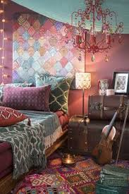 maison du monde si e social bohemisk inredning home decor interiors bohemian
