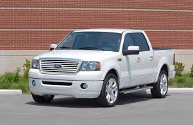 Best Used Cars Under $15,000 | Car Brand Names.com Pickup Trucks For Sale In Miami Fresh Best Used Of Small Small Mitsubishi Truck Best Used Check More At Http Of Pa Inc New Trucks Size Truck Sales Crs Quality Sensible Price Mn By Owner Md Interesting Mack Gmc Freightliner