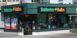 beaverton batteries plus bulbs store phone repair store 212