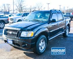 Woodhouse | Used 2004 Ford Explorer Sport Trac For Sale | Chrysler Buy Here Pay 2007 Ford Explorer Sport Trac For Sale In Hickory 2001 Overview Cargurus Used 2004 Puyallup Wa 98371 R S Auto Sales Llc Mt Washington Ky 2008 Limited West Kelowna 2005 Sport Trac Wfb68152 Hartleys And Rv 2010 Sale Edmton For St Paul Mn 2003 Savannah Ga Nationwide Autotrader