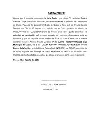 Demanda Indecopi Ani2017