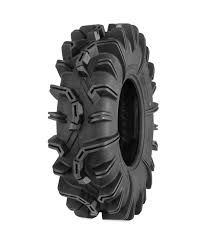 100 Cheap Mud Tires For Trucks QBT673 Tire Wheel