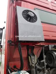 12 Volt Battery Powered Portable Air Conditioner For Pickup Truck ... 12v Portable Air Cditioner 12 Volt For Trucks Uk In Pakistan Delonghi Pac C120e To Model Mini Air Cditioner 12v230v Ukcampsitecouk Caravanning 5 Tips On How Keep Your Portablein Window Cool Titan Cditioners The Home Depot For Car Alternative 24v Plug In Vehicle Fan Thesambacom Vanagon View Topic Unit Arc102cs Whynter Compact Size 100 Btu Singer Sri Lanka Heating Cooling Micro Dc Rigid Hvac Specialist 12v Cheap And Easy Youtube