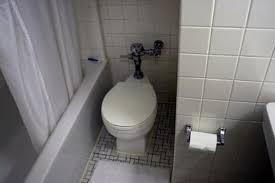 bathroom bathroom smells like sewer modest on pertaining to my