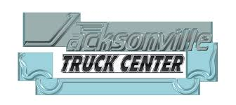 Jacksonville Chrysler Jeep Dodge Arlington Jacksonville Truck Center ... Jacksonville Truck Center 2015 Ram 2500 Promaster Vans Buick Gmc Dealership Nc Wilmington New Bern Tractors Big Rigs Heavy Haulers For Sale In Florida Ring Power Amp Tours Monster Thunderslam Equestrian Food Schedule Finder 8725 Arlington Expressway Premium Llc Friday May 04 2018 Fl Qualifier Jx2 Location Used Car Tillman Auto Hauling I95 I10 Ne Port Delivery