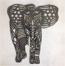 Hobby Lobby Wall Decor Metal by Wall Art Designs Elephant Wall Art Elephant Wall Art Hobby Lobby