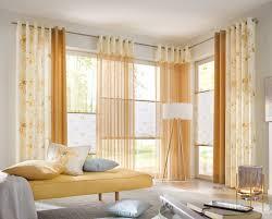 mein neues zuhause gardinen vorhänge sonnenschutz nach