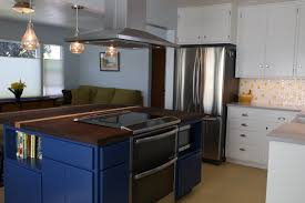 Full Size Of Kitchenmid Century Modern Kitchen Cabinet Colors Sink Tables Forle Pulls Cabinets
