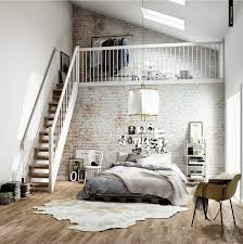 Photos And Inspiration Bedroom Floor Designs by Floor Design And Rug Lust Interior Inspiration Grizzly