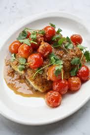 cuisine cherry waters restaurant seafood restaurant fort worth tx