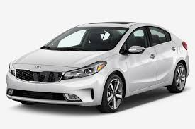 value for money the 2017 kia forte ex review price specs and