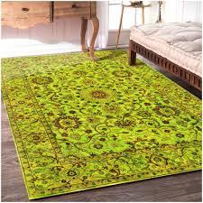 Modern Carpet Texture Archives