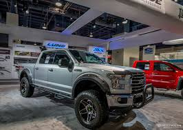 20 Of The Hottest Ford Trucks From The 2015 SEMA Show [Gallery ... Mercedesbenz Trucks Mena Celebrates 20 Years Of Actros With 120 Dump Truck 24g 100 Rtr Tructanks Rc Paver For Children Kids Truck Video Youtube Bigfoot Monster Wiki Fandom Powered By Wikia Stupell Industries 16 In X Cstruction Set Fedex Rerves Tesla Semi Electric St Louis Food That Should Be On Your Summer Bucket List Twenty Numbers Song Built For Sale Tampa Bay Dans Garage Chevy Volvo New Gas Trucks Cut Co2 Emissions To
